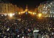 Presa internaţională avertizează că deciziile luate de Guvernul român ar putea submina lupta anticorupţie din ţară