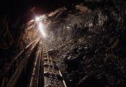 Cel putin opt morti intr-o explozie la o mina de carbune din China
