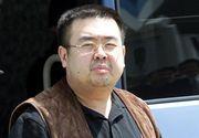 A murit fratele vitreg al dictatorului nord coreean, Kim Jong-un. A fost gasit decedat in Malaezia
