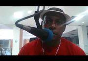 Doi jurnalisti de radio, ucisi cu focuri de arma in Republica Dominicana, in timpul unei emisiuni in direct