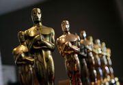 Cei doi contabili de la PwC, vinovati pentru gafa de la premiile Oscar, nu vor mai lucra niciodata cu Academia de Film