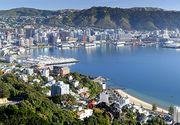 Noua Zeelanda ofera excursii gratuit expertilor IT care sunt dispusi sa mearga la un interviu de angajare