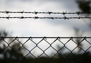 Ungaria a inceput recrutarea si antrenarea a circa 3.000 de paznici de frontiera inarmati pentru a opri migrantii