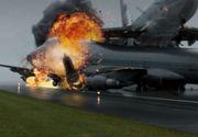 Astazi se implinesc 40 de ani de la cel mai grav accident aviatic! 583 de persoane si-au pierdut viata