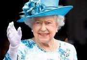 Afla ce tine tot timpul Regina Marii Britanii mereu in poseta. Nu pleaca nicaieri fara asta
