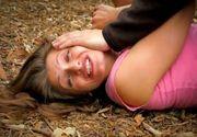 Un roman din Italia si-a batut si violat sotia, apoi s-a spanzurat! Ce l-a scos din minti pe barbat