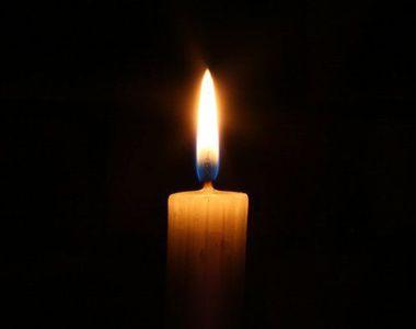Tragedie uriasa in seara de Inviere. Un sportiv cunoscut a fost asasinat de Paste