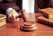 Incredibil! Fiul unui parlamentar, condamnat la 27 de ani de inchisoare in SUA