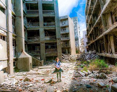 O bomba a fost descoperita langa o scoala din Irlanda de Nord - Autoritatile sunt in...