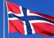 Avertizare MAE: Norvegia a dispus controlul sistematic al tuturor persoanelor care intra sau parasesc spatiul Schengen