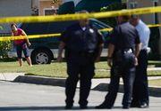 Autoritatile americane au ucis un atacator inarmat, care a ranit opt persoane la o petrecere din San Diego