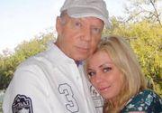 Si-a iubit nespus de mult sotul, insa dupa 13 ani el a murit! La inmormantare a aflat ca era bunicul ei