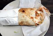 Adio shaormerii si pizza la felie! Autoritatile au decis inchiderea acestor localuri, iar turistii nu mai au voie sa manance pe strada