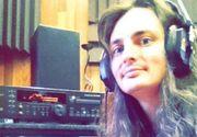 Soc  in lumea muzicii. Un cantaret si-a dat foc in direct pe Facebook si a murit in chinuri groaznice
