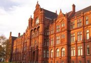 O noua alerta de securitate in Manchester! A inceput evacuarea universitatii Salford