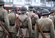 Autoritatile britanice au redus nivelul amenintarii teroriste de la critic la sever