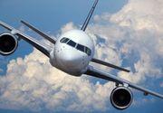 Un avion s-a intors de urgenta pe aeroportul din Melbourne, dupa ce un pasager a incercat sa intre in cabina pilotilor