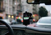 O adolescenta de 16 ani a ucis un sofer Uber cu o maceta! Barbatul nu a mai avut nicio sansa