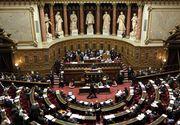 Guvernul francez isi va da luni demisia, o procedura tehnica dupa alegerile legislative