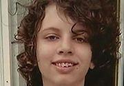 Adolescenta din SUA, bolnava de autism, gasita cu ajutorul unei romance la un an dupa ce a disparut de acasa. Fata a fost rapita, sechestrata si violata