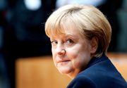 """Angela Merkel a votat impotriva casatoriilor intre persoane de acelasi sex: """"Casatoria e intre o femeie si un barbat"""""""