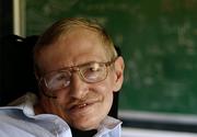 """""""Pamantul poate deveni precum Venus, cu temperaturi de 250 de grade si ploi de acid sulfuric"""". Stephen Hawking avertizeaza ca actiunile lui Trump pot impinge Terra dincolo de limite."""