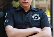 "O politista a fost impuscata mortal intr-un ""atac neprovocat"" in timp ce statea in masina de patrula"