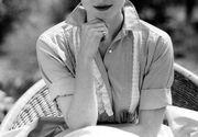 Actrita italiana Elsa Martinelli, care a colaborat cu Orson Wells si Howard Hawks, a murit la varsta de 82 de ani