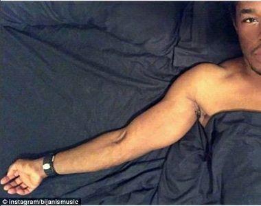 Un coregraf de top a violat o tanara, de 17 ani, beata, intr-un hotel de fite!
