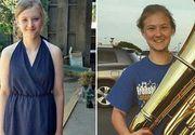 O tanara de 14 ani a murit electrocutata dupa ce a folosit telefonul mobil in cada