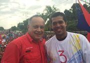 Panica in Venezuela! Un candidat la alegeri a fost asasinat