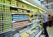 Oua retrase din magazine din Europa din cauza contaminarii cu insecticid; in Olanda, substanta ar proveni din Romania