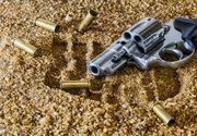 Trei persoane si-au pierdut viata, dupa ce mai multi atacatori inarmati au luat cu asalt o plaja populara din Mexic