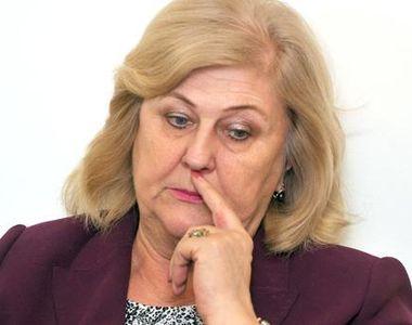 Ministrul Sanatatii din Lituania propune eutanasia pentru cetatenii saraci si copiii...
