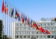State membre UE incep sa trimita migranti inapoi in Grecia