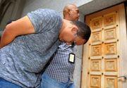 Malaezia: Un barbat acuzat de 626 de agresiuni sexuale impotriva fiicei sale minore risca peste 12.000 de ani de inchisoare