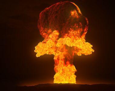 Autoritatile din Guam le spun cetatenilor cum sa supravietuiasca unui atac nuclear,...