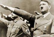 Un american beat si-a luat bataie in Germania dupa ce a facut salutul nazist! Un trecator pur si simplu l-a pocnit