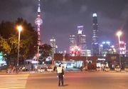 Detinut in China de cinci luni! Drama unui patiser francez, in varsta de 48 de ani