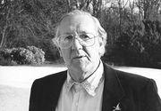 Scriitorul britanic Brian Aldiss s-a stins din viata la 92 de ani