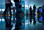 Aeroportul londonez Stansted a fost evacuat, dupa descoperirea unui pachet suspect