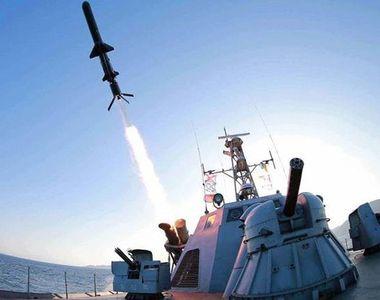 SUA, pregatite sa-si utilizeze capacitatile nucleare in cazul unei amenintari...