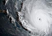 Panica maxima in Florida! Uraganul IRMA se pregateste sa mature totul in cale. Oamenii isi fac provizii de apa si mancare