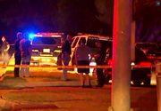Atac armat in Dallas. Un barbat a impuscat mortal 7 persoane