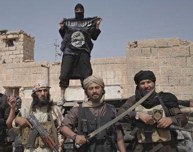 Cel putin 18 morti in Egipt, intr-un atac revendicat de Statul Islamic vizand forte de...