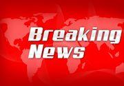 Explozie la metroul din Londra. Bilantului atacului cu bomba, revizuit la 22 de raniti usor