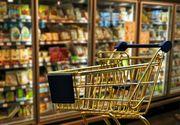 Politia germana cauta un santajist care ameninta ca otraveste produse alimentare distribuite in Germania si Europa