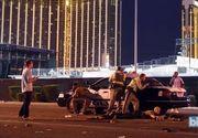 Bilant sumbru al atentatului din Las Vegas:  Un roman se numara printre raniti - Cel putin 58 de morti si peste 515 de raniti