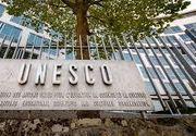 Statele Unite se retrag din UNESCO