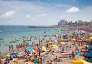 Fumatul pe cele mai faimoase plaje din Thailanda, sanctionat cu amenda de 3.000 de dolari sau pana la un an de inchisoare